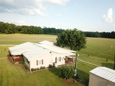 1526 FOREST HOPSON RD, Zavalla, TX 75980 - Photo 1