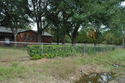 403 S US HIGHWAY 287, Elkhart, TX 75839 - Photo 2