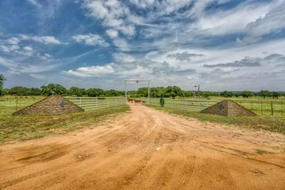 8307 HICKORY GROVE RD, Other, TX 76869 - Photo 2