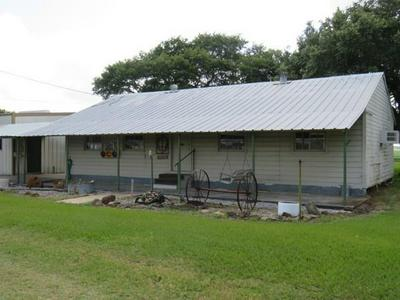 1005 FM 1160 RD, Louise, TX 77455 - Photo 1