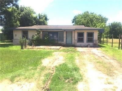 1715 1ST ST, Palacios, TX 77465 - Photo 1