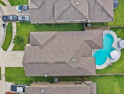 12934 MADISON BOULDER LN, Humble, TX 77346 - Photo 1