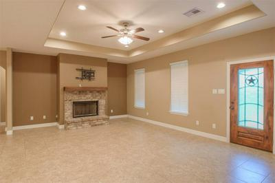351 PRIVATE ROAD 6350, DAYTON, TX 77535 - Photo 2