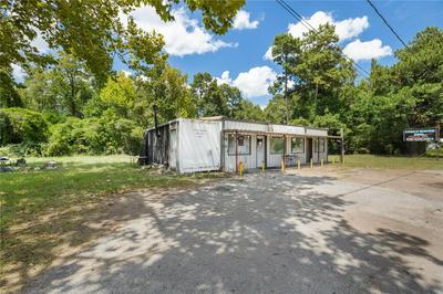 2920 HIGHWAY 59 N, Shepherd, TX 77371 - Photo 2