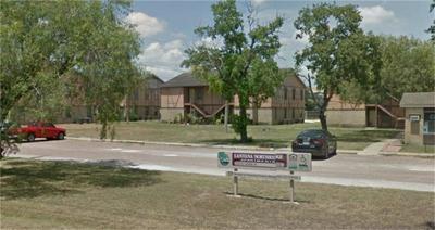 2200 N ADAMS ST, Beeville, TX 78102 - Photo 1
