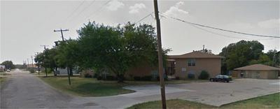 306 W AVENUE D, ROSEBUD, TX 76570 - Photo 2