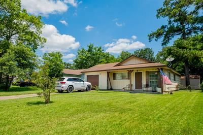 14935 COLVILLE ST, Channelview, TX 77530 - Photo 1