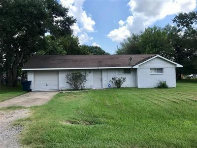 136 HENDERSON ST, Prairie View, TX 77445 - Photo 1