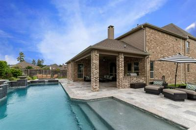 28287 CALAVERAS LAKE DR, Spring, TX 77386 - Photo 1