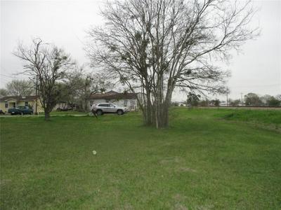 000 GUESS AVENUE, Kendleton, TX 77451 - Photo 1