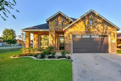 9134 KOSTELNIK ST, Needville, TX 77461 - Photo 1
