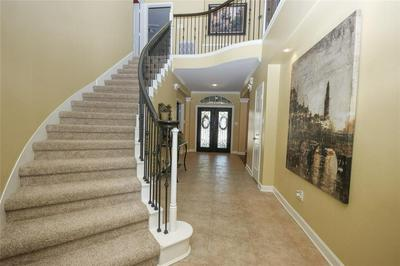 3126 MAPLE HILL DR, Friendswood, TX 77546 - Photo 2