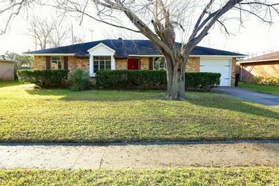 12534 ASHCROFT DR, Houston, TX 77035 - Photo 1