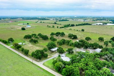 TBD CONCORD ROAD, Madisonville, TX 77864 - Photo 1