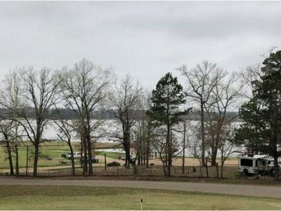 18560 COUNTY ROAD 4256 S, Reklaw, TX 75784 - Photo 1