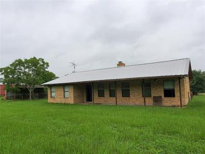 39581 HEISE RD, Hempstead, TX 77445 - Photo 1