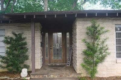 312 SMITH ST, Columbus, TX 78934 - Photo 2