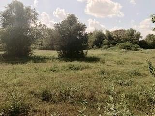 0 VERHALEN ROAD, Alvin, TX 77511 - Photo 2