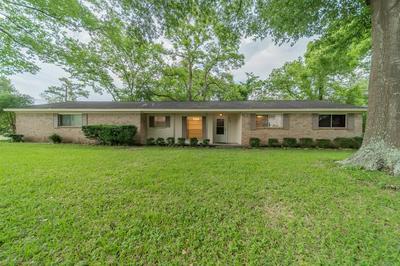 219 LONGSTREET RD, Willis, TX 77378 - Photo 1