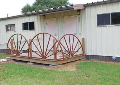 315 LILLIE LANGE RD # B, Brenham, TX 77833 - Photo 2