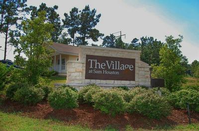 160 VARSITY DR, Huntsville, TX 77340 - Photo 1