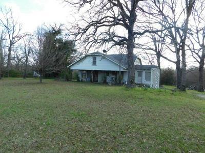 12947 N US HIGHWAY 75, BUFFALO, TX 75831 - Photo 1