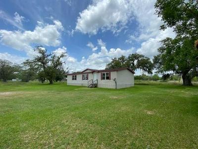 1224 COUNTY ROAD 724, Brazoria, TX 77422 - Photo 2