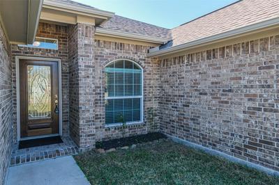 3516 12TH ST, Bay City, TX 77414 - Photo 2