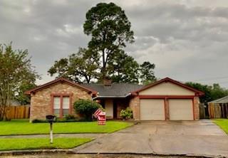 5502 CIRCLEGATE DR, Spring, TX 77373 - Photo 1
