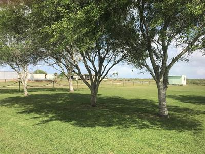 472 MARGIE TEWMEY RD, Port Lavaca, TX 77979 - Photo 2