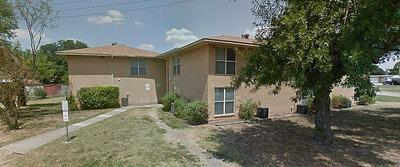 306 W AVENUE D, ROSEBUD, TX 76570 - Photo 1