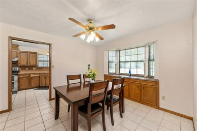 326 W LEBLANC ST, Winnie, TX 77665 - Photo 2