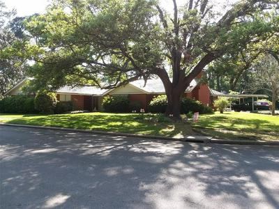 1002 S COLLEGE AVE, Cleveland, TX 77327 - Photo 1