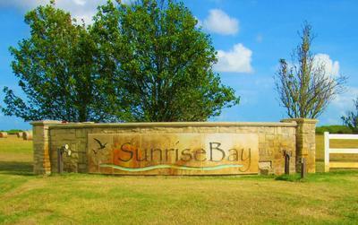 BLOCK 3 LOT 1 SUNRISE BAY DRIVE, Port Lavaca, TX 77979 - Photo 1