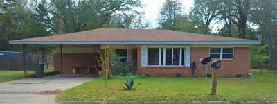 1219 W MAIN ST, Nacogdoches, TX 75964 - Photo 1