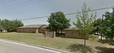 213 W 4TH ST, Keene, TX 76059 - Photo 1