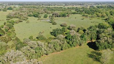 975 COUNTY ROAD 130, Hallettsville, TX 77964 - Photo 1