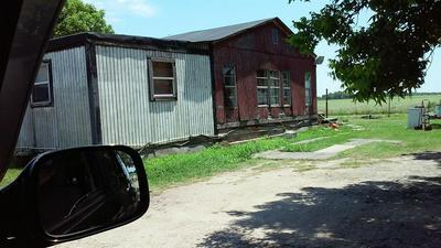 2326 FM 2919 RD, BEASLEY, TX 77417 - Photo 2