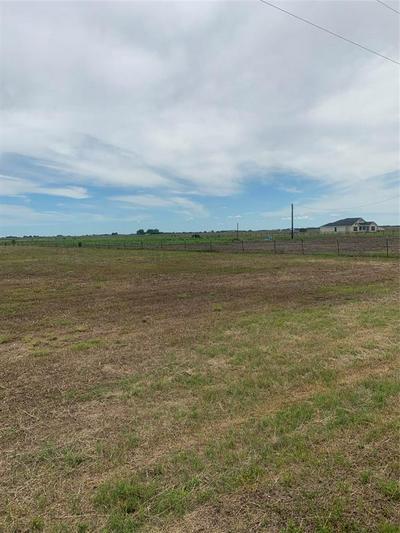 0 COUNTY ROAD 328, El Campo, TX 77455 - Photo 1