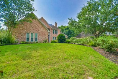 5406 SYCAMORE CREEK DR, Houston, TX 77345 - Photo 2