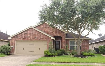 1815 MANCHESTER CROSSING DR, Fresno, TX 77545 - Photo 1