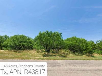 TBD COUNTY ROAD 206, Breckenridge, TX 76424 - Photo 2