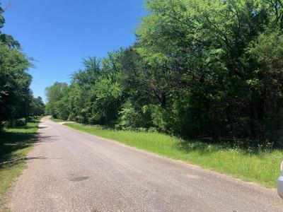 2AC FCR 946, Fairfield, TX 75840 - Photo 1