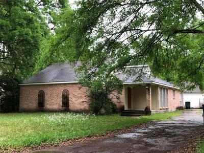 467 STEPHEN F AUSTIN DR, CONROE, TX 77302 - Photo 1