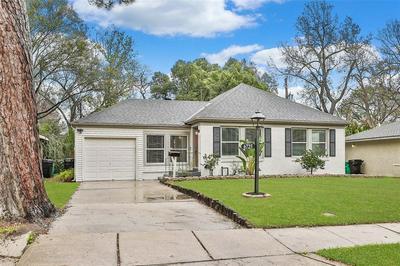 6725 SYLVAN RD, HOUSTON, TX 77023 - Photo 1