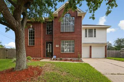 17103 GREY MIST DR, Friendswood, TX 77546 - Photo 1