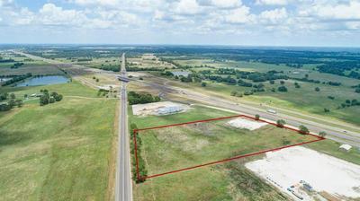 4278 HWY 75, Madisonville, TX 77864 - Photo 1