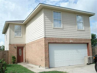 1626 QUAIL RUN, Brookshire, TX 77423 - Photo 1