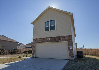 1000 RICE DR, Bryan, TX 77803 - Photo 2