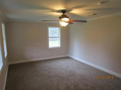 7366 N LINSCOMB RD, VIDOR, TX 77662 - Photo 2